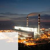 聚氧化乙烯氢化蓖麻油厂家