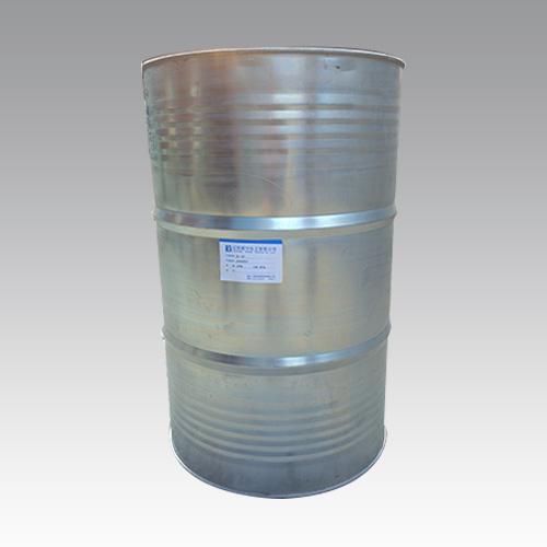 聚羧酸减水剂单体