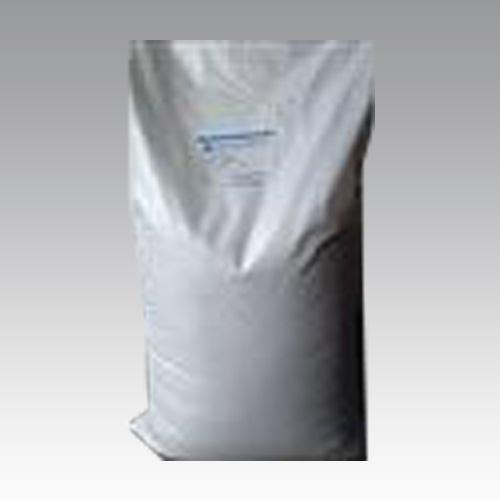 壬基酚聚氧乙烯醚