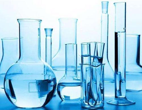 关于聚羧酸减水剂单体的应用介绍