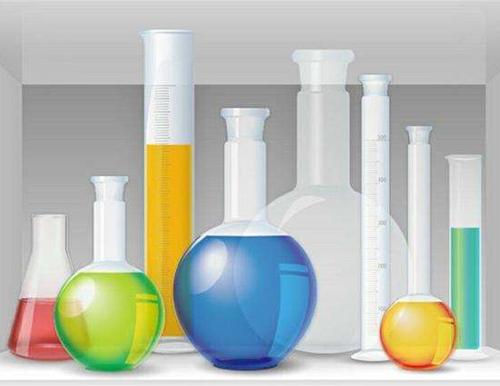 关于新型聚羧酸减水剂生产过程简单叙述