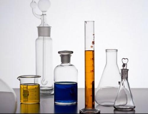 介绍聚羧酸减水剂单体的其他优势有哪些!
