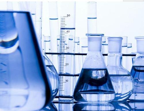 分析聚羧酸减水剂单体未来发展方向!