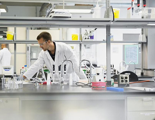 简析聚羧酸减水剂单体的研究意义