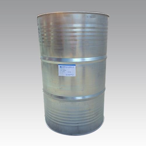 新疆脂肪醇聚氧乙烯醚